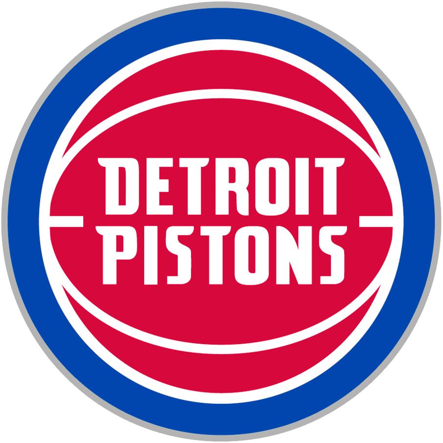 PistonsLogo