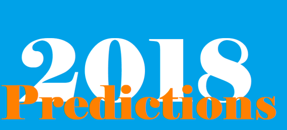 18predictions