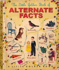 AlternativeFactsBook