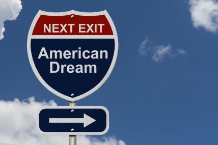 american_dream_sign.jpg