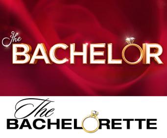 bachelorbachelorette.png