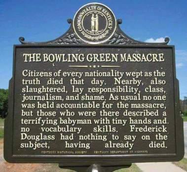 BowlingGreenMassacre2