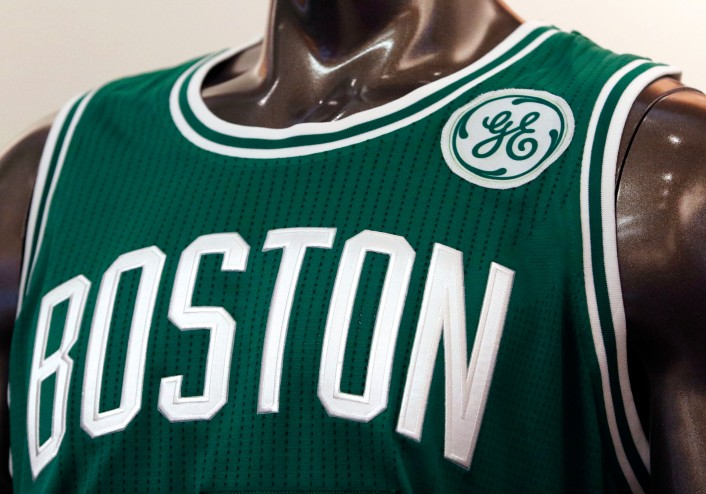 CelticsGE.jpg