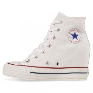 ConverseWedgeSneakers