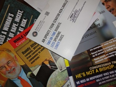 electionjunkmail
