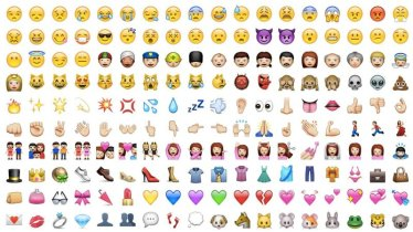 Emojis.jpg