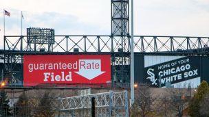 GuaranteedRateField