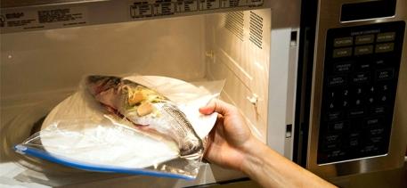 microwavingfish