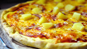 pineappleonpizza