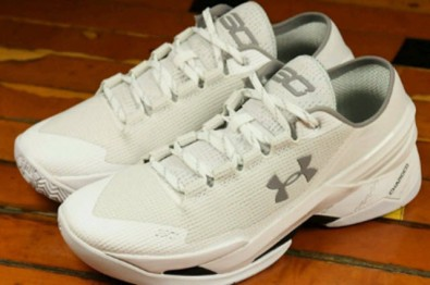 StephCurryDadShoes
