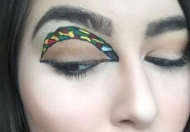 taco-eye-makeup