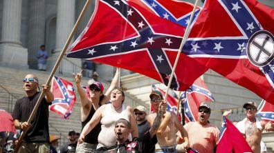 WhiteNationalists.jpg