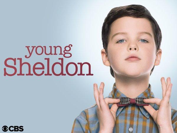 YoungSheldon.jpg