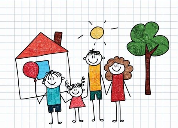 FamilyValues.jpg