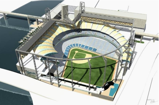 MarlinsRiverStadium2.jpg