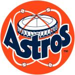 AstrosRetro