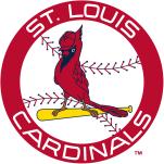CardinalsRetro.png