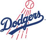 DodgersRetro