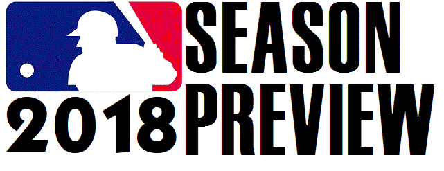 MLB18Preview