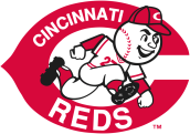 RedsRetro.png