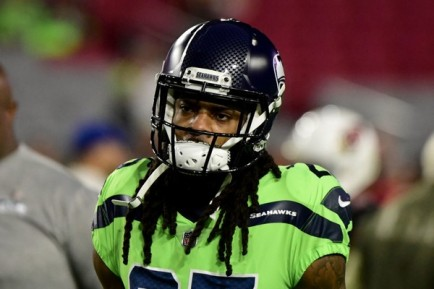 RichardSherman
