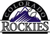 RockiesAlt