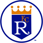 RoyalsRetro
