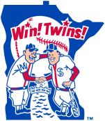 TwinsRetro