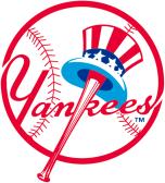 YankeesRetro