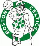 CelticsRetro