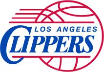 ClippersRetro