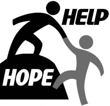 help_hope