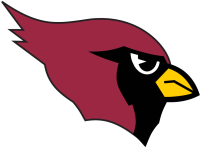 CardinalsOldLogo
