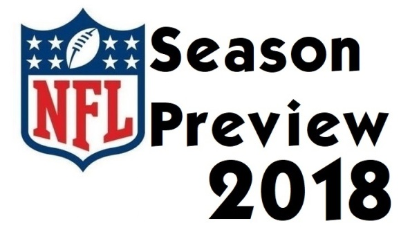 NFL18PREVIEW