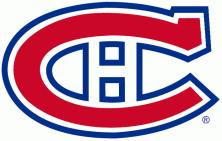 CanadiensOldLogo
