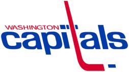 CapitalsOldLogo