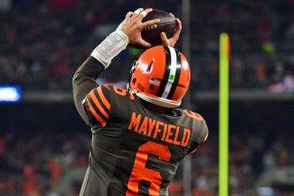 Mayfield2Pt
