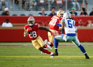 BNG-L-49ERS-0810
