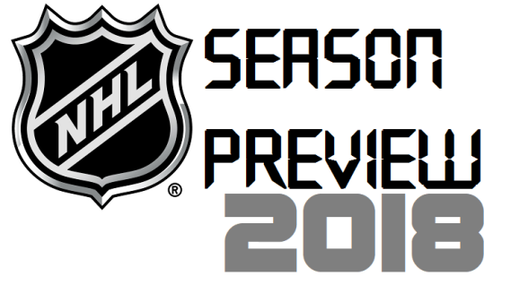 NHLPreview18
