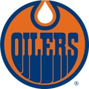 OilersOldAlt