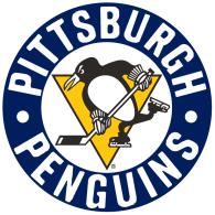 PenguinsOldLogo