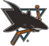 SharksOldLogo.png