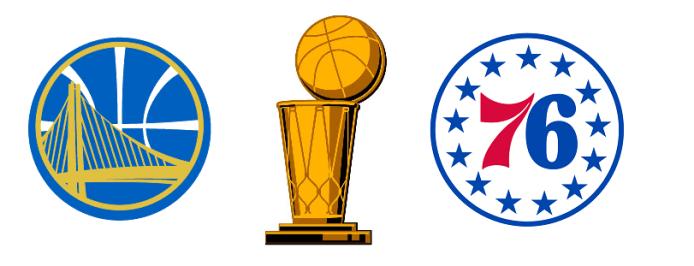 NBAFinalsPrediction19.png