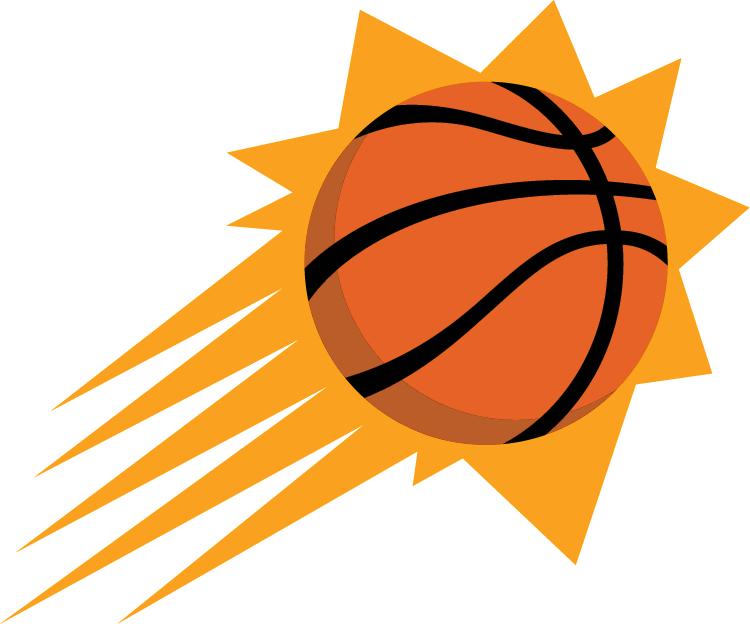 SunsAlternate