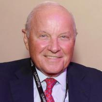 CharlesJOhnson