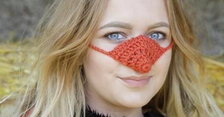 nose-warmers-3.jpg