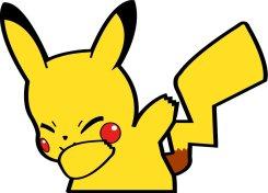 PikachuDabbing.jpg