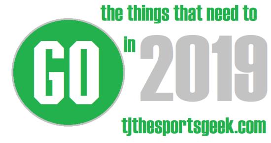 Things19