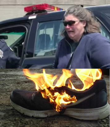BBQBeckyNikes.png