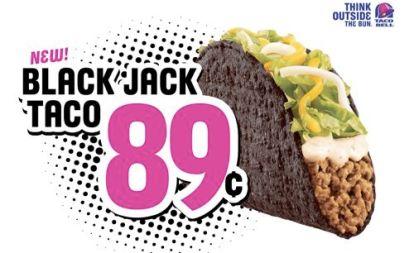 BlackJackTaco